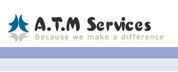 A.T.M Services